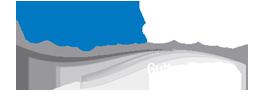 Aqua Seal Logo